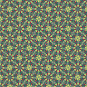 Kaleidoscope7
