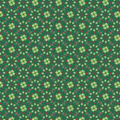 Kaleidoscope8