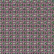 Kaleidoscope9