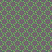 Kaleidoscope11