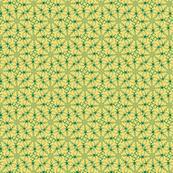 Kaleidoscope12