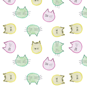 bright_cats_multi