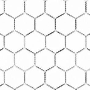 Hex Tile