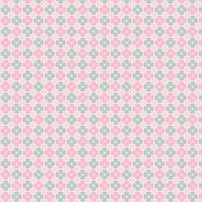 carreaux_de_ciment_fleurs_pink_S