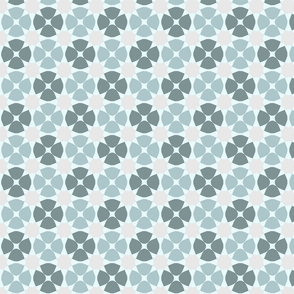 carreaux_de_ciment_fleurs_bleu_M
