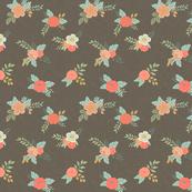 Custom Sweet Bouquets Mini