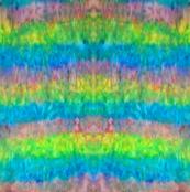 Layered_colour_blue