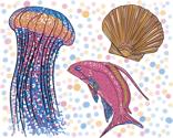 Ocean_spoonflower_thumb