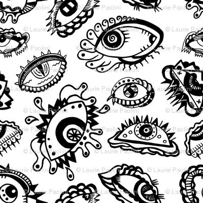 Eye_10x10_150_preview