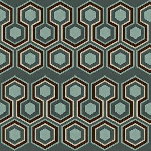 Blue_Honeycomb_Diamond