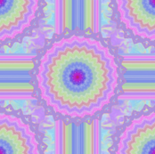 Smooshed_Pastel_Rainbow_Stripe_PURPLE