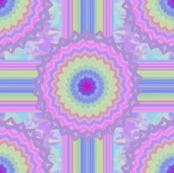 Smooshed_Pastel_Rainbow_Stripe_PURPLE