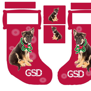 GSD_christmas_stocking