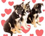 Rgsd_puppy_love_thumb