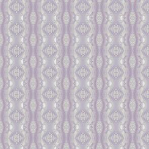Purple Sea Grape