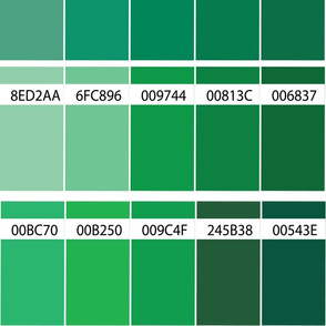 ColorMapGreen-01