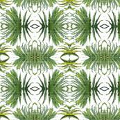 Tropical_Palms
