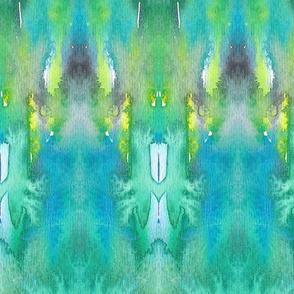 Fairy's Stripe - Giant Scale