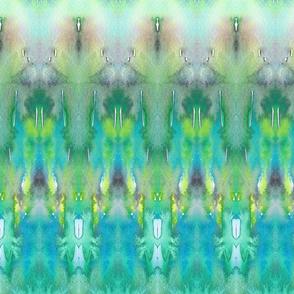 Fairy's Stripe - Large Scale