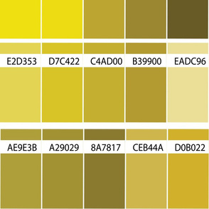 ColorMapYellowGreen-01