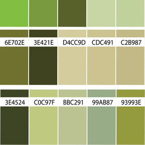ColorMapYellowGreen-02