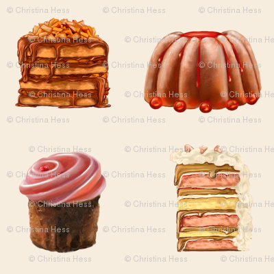 Rdesserts_preview