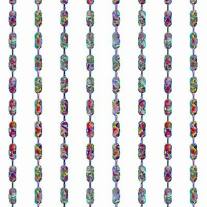 beaded_curtain_multi_color