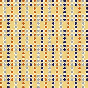 Studious Dots (Secondary)