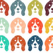 bartleby the beagle