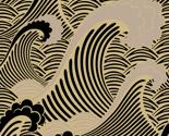 Rjapanese-waves-3-tile_thumb