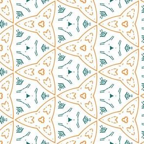 tiling_More_Florals_3