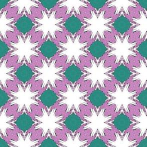 tiling_Teal_3