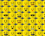 Brick_heads_thumb