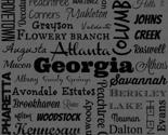 Rrgeorgia_cities__grey_thumb