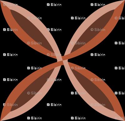 Rrust-celtic-flower-1_preview