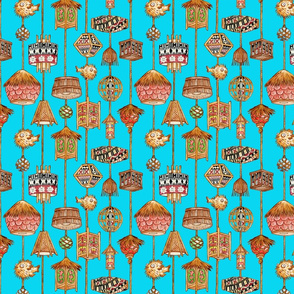 tiki_lamp_fabric_turquois__blue_