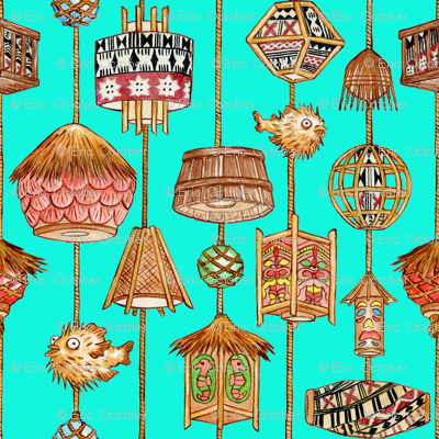 Rtiki_lamp_fabric_turquois__green__preview
