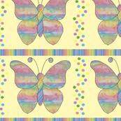 Pretty_Rainbow_Butter_Stripe_spot_Yellow_FQtif
