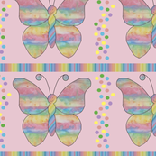 Pretty_rainbow_Butter_Stripe_spot_Pink_FQ