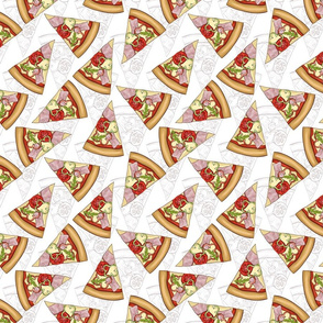 seamless_pattern_scetch_and_color_pizza_with_bacon