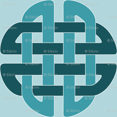 Rrrbaby-blue-celtic-knot-white-outline_preview