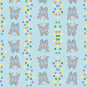 Mandala_Butterfly_Small_Spot_Blue