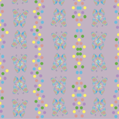 Mandala_Butterfly_Small_Spot_Purple