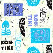 Kon Tiki 1c