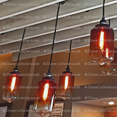 Rrhanging_edison_lights_white_joists_ae_txtr_preview