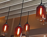 Rrhanging_edison_lights_white_joists_ae_txtr_thumb