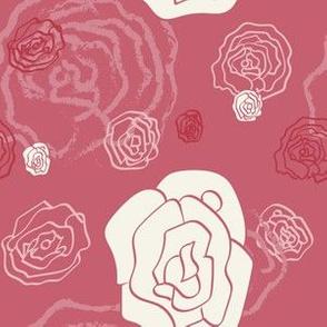 Rose Up, part 2