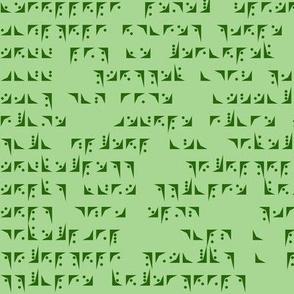 Nox_Text_Green