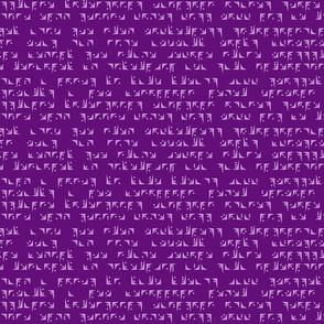 Nox_poem_purple