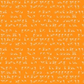 Nox_poem_orange
